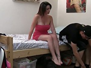 Hot xnxx porn